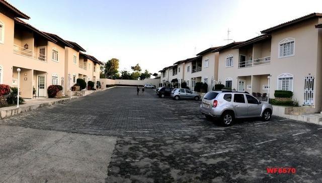 Madalena, apartamento com 3 quartos, 2 vagas, piscina, próx Avenida Edilson Brasil Soares - Foto 18