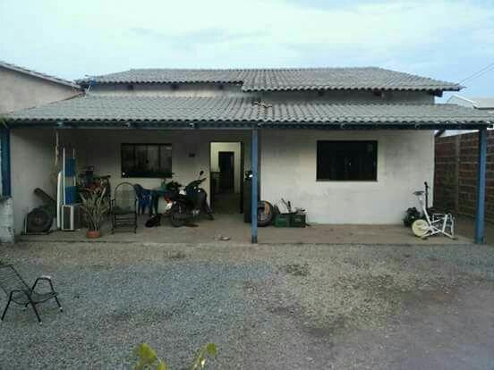 Vendo uma casa no setor Bertaville,pega Corro de menor valor!
