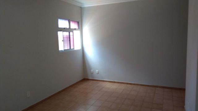 Apartamento no Serrambi V ótima oportunidade