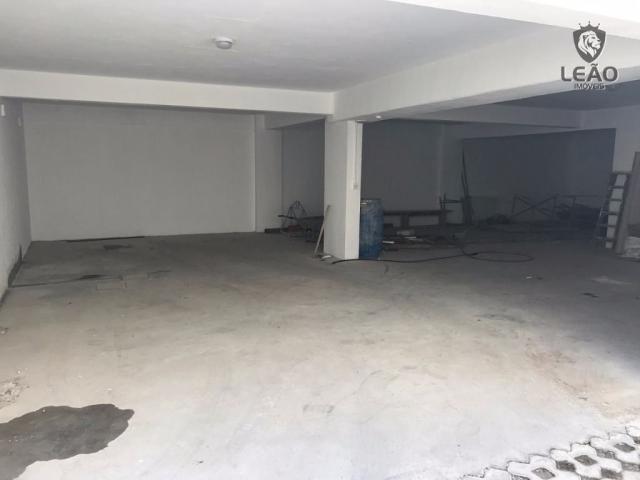 Apartamento à venda com 2 dormitórios em Morro do espelho, São leopoldo cod:1302 - Foto 15