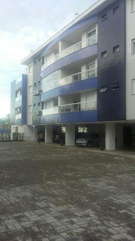 Apartamento 2q, ingleses,Florianópolis