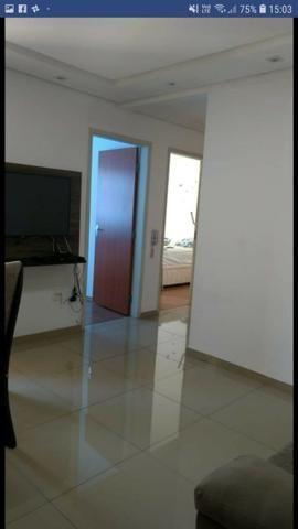 Otimo apto com apenas 3 anos de uso, em Otimo local na Rua Antonio Mariano de Abreu - Foto 5
