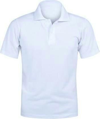 3cc94f3c2173a Camisa pólo personalizada - Roupas e calçados - Jardim Julieta