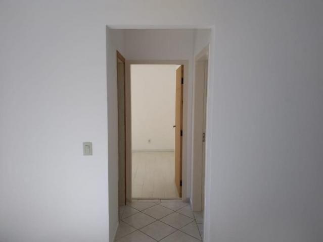 Apartamento com 2 dormitórios à venda, 50 m² por r$ 230.000,00 - canasvieiras - florianópo - Foto 4