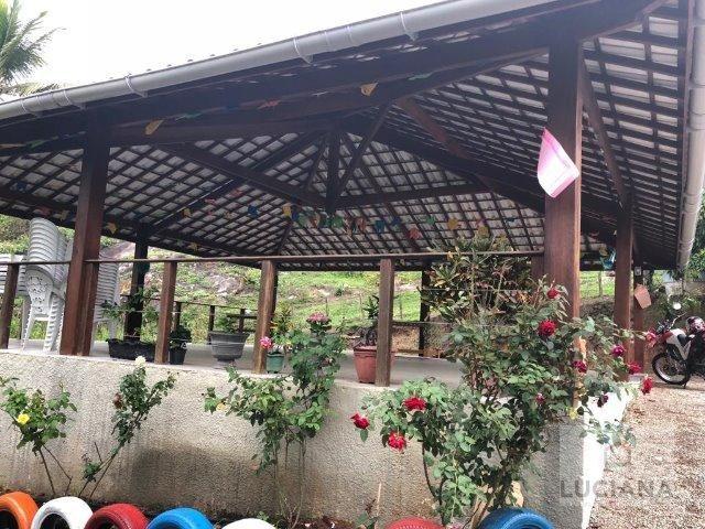Propriedade em Mandacarú (Cód.: 31da83) - Foto 10