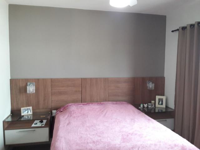 Casa 3 quartos com suite Alto da Gloria Macaé - Foto 7