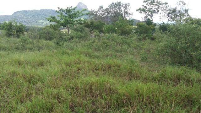 Chácara em oportunidade em Guarapari - Foto 10