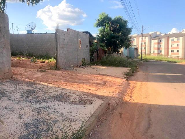 Cód. 5679 - Lote - Residencial Victor Braga - Foto 2