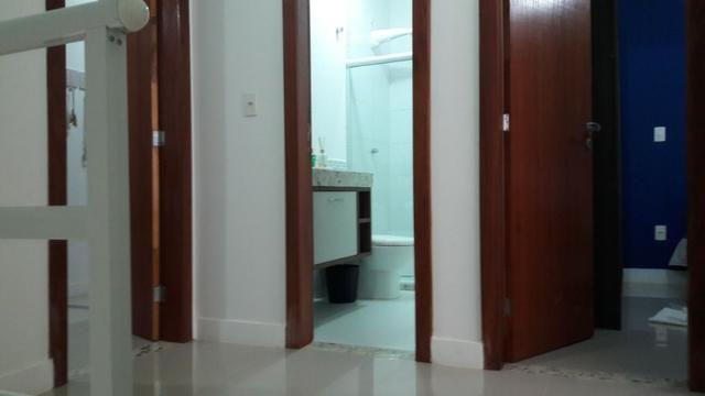 Casa 3 quartos com suite Alto da Gloria Macaé - Foto 4