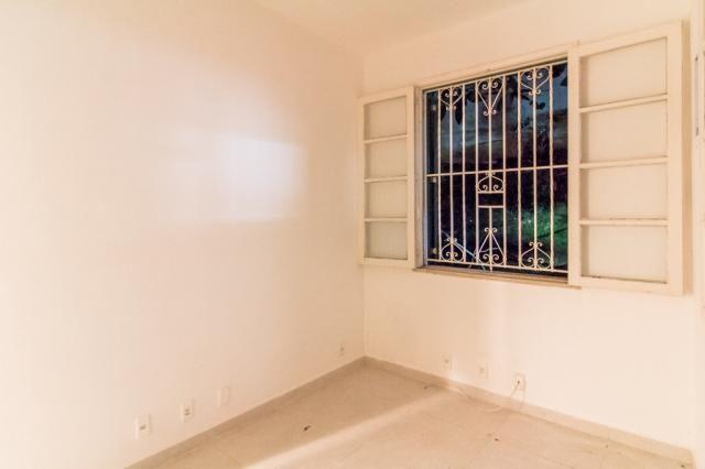 Apartamento para alugar com 2 dormitórios em Jardim botanico, Rio de janeiro cod:1596 - Foto 3