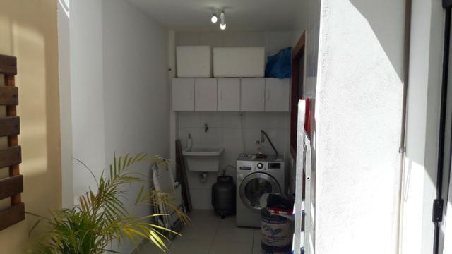 Casa 3 quartos com suite Alto da Gloria Macaé - Foto 10