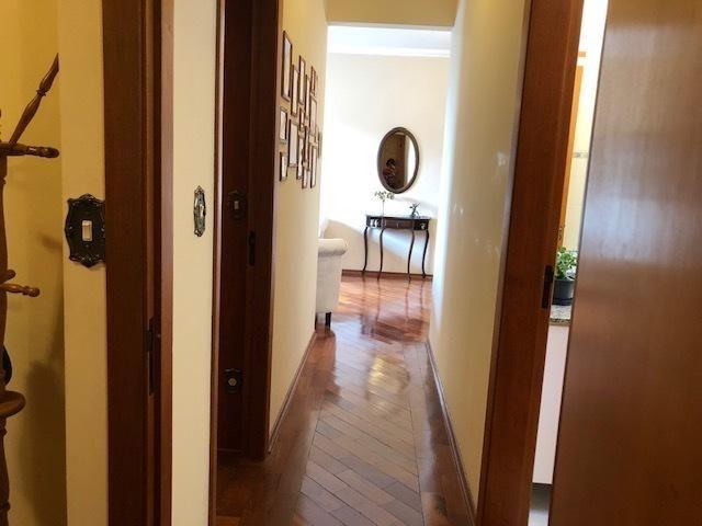 Apartamento para alugar com 2 dormitórios cod:3230 - Foto 16