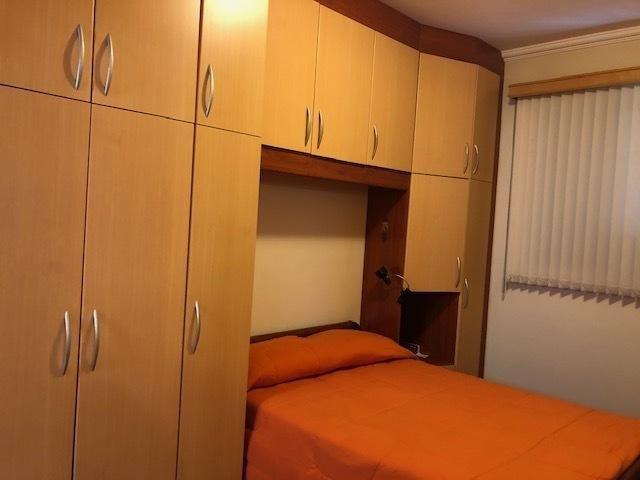 Apartamento para alugar com 2 dormitórios cod:3230 - Foto 13