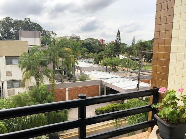 Apartamento para alugar com 2 dormitórios cod:3230 - Foto 10