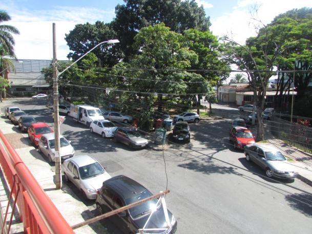 Loja para aluguel, , Itapoã - Belo Horizonte/MG - Foto 3