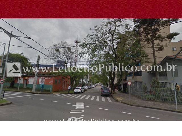 Porto Alegre (rs): Sala [117,92m²] btluu