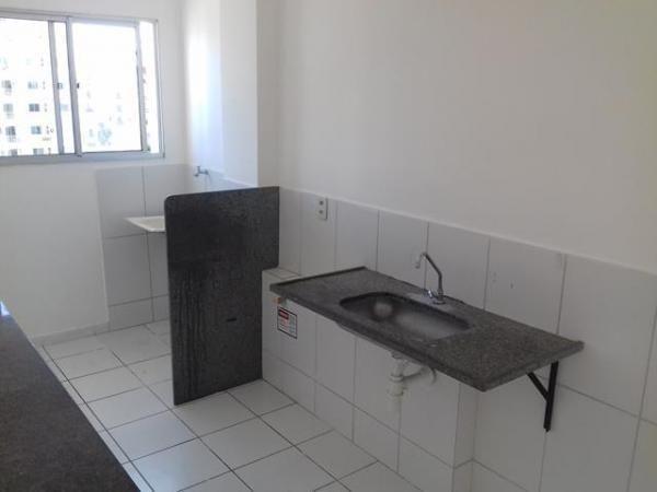 Apartamento Aluguel no Cambeba - AA 302 - Foto 2