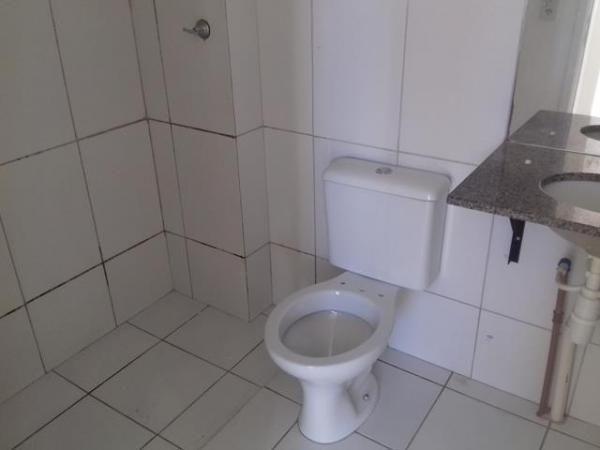 Apartamento Aluguel no Cambeba - AA 302 - Foto 7