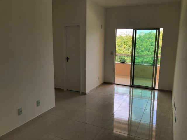 Duplex na Maraponga, 3 Quartos, 2 Suítes com documentação grátis a partir de 280.000,00 - Foto 5