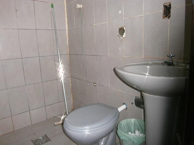 Samuel Pereira oferece: Casa Sobradinho 3 quartos Piscina Infantil Setor de Mansões - Foto 9
