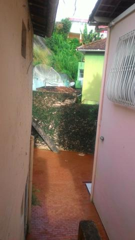 *Matatu - Ótima casa Residencial ou Comercial de 3 pavimentos - 5 quartos - Foto 15