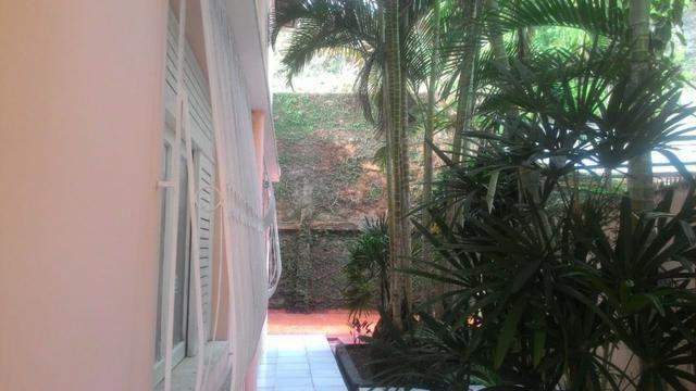 *Matatu - Ótima casa Residencial ou Comercial de 3 pavimentos - 5 quartos - Foto 11
