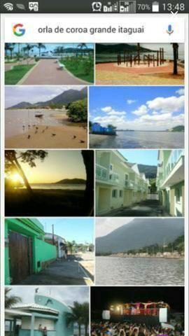 Pacote família temporada coroa grande costa verde mvf - Foto 8