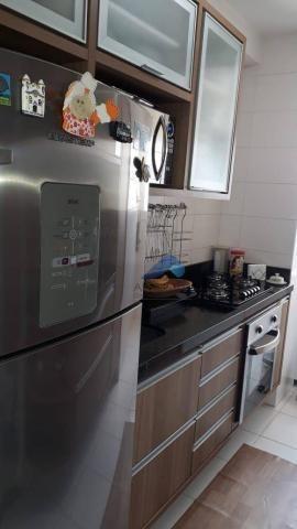 Apartamento de 57m2 - 02 dormitórios - Foto 18