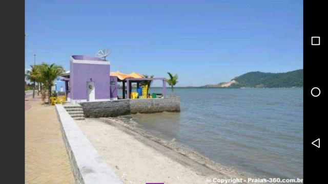 Pacote família temporada coroa grande costa verde mvf - Foto 13