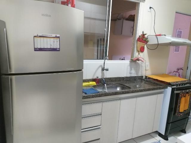 Condominio Terra Nova -3 quartos - Foto 11