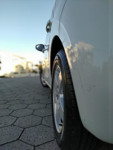Peugeot 208 Active - Foto 12