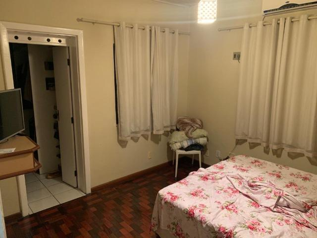 Casa em Nazaré - Salvador,BA - 256m² - 4/4 - 2 suítes - Excelente Localização - Foto 12