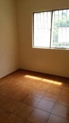 Apartamento, 02 Quartos- Colubandê - Foto 8