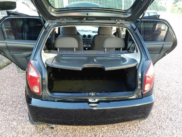 Gm - Chevrolet Celta - Foto 5