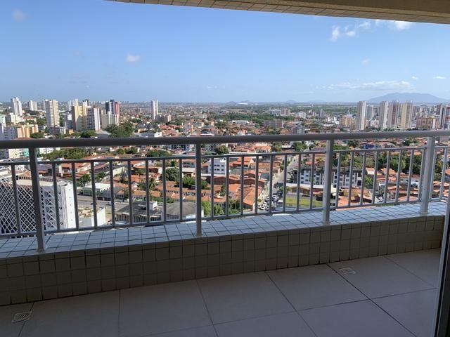 Ed. Belas Artes 95m - Novo - andar alto - Oportunidade - Foto 18