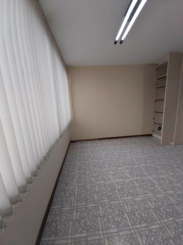 Aluguel por Temporada - Sala Comercial - Foto 14