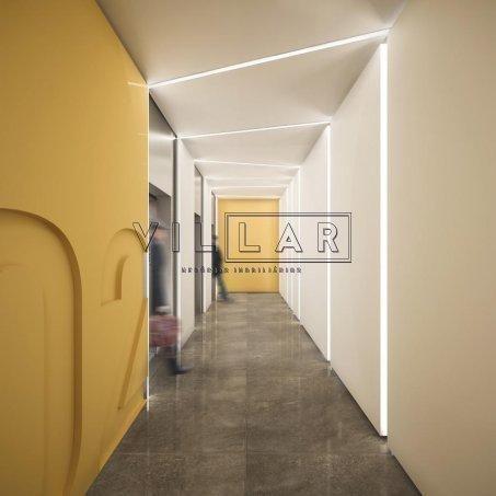 Euro Smart Office - Foto 6
