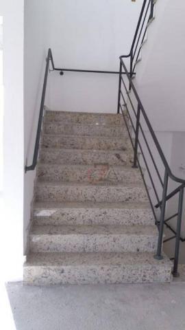 Galpão para alugar, 910 m² - centro (vargem grande paulista) - vargem grande paulista/sp - Foto 10