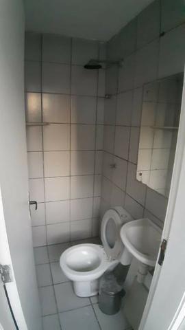 Excelente apartamento de 2 quartos - Guararapes - Foto 11