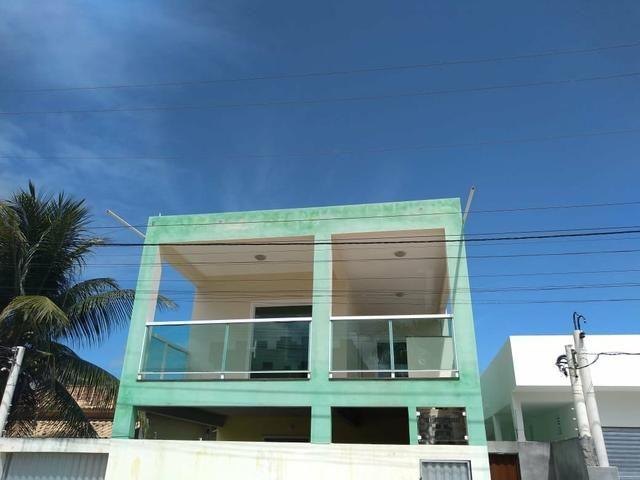 Vende apartamento 2/4 em Arembepe - Escriturado - Foto 11