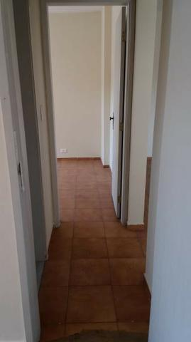 Apartamento, 02 Quartos- Colubandê - Foto 15