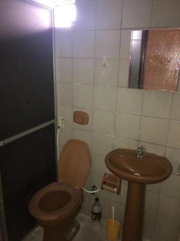 Casa com 3 dormitórios para alugar por r$ 1.200/mês - lagoa seca - natal/rn - Foto 14