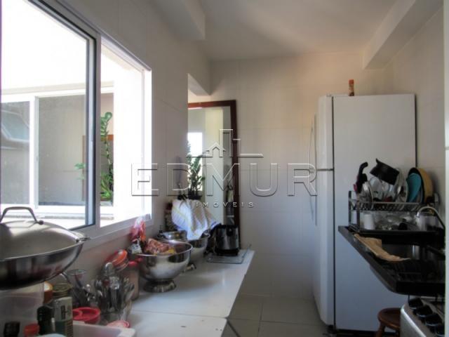 Apartamento à venda com 2 dormitórios em Santa terezinha, Santo andré cod:23816 - Foto 5
