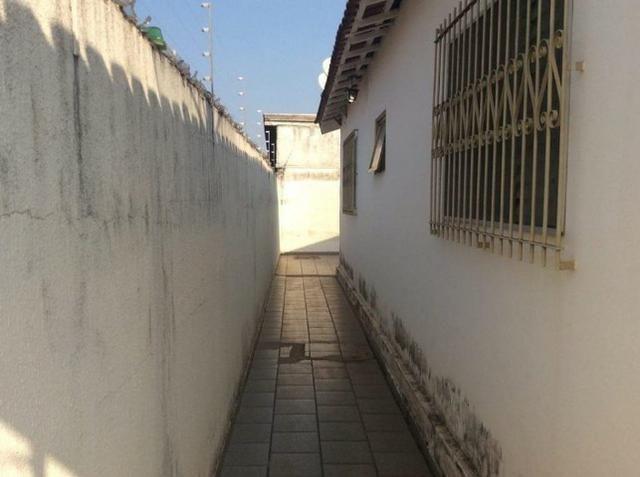 Casa Jd. Cruzeiro do Sul - Bauru - SP - Foto 13