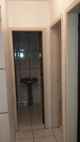 (AP1052) Apartamento no Bairro Universitário, Santo Ângelo, RS - Foto 7
