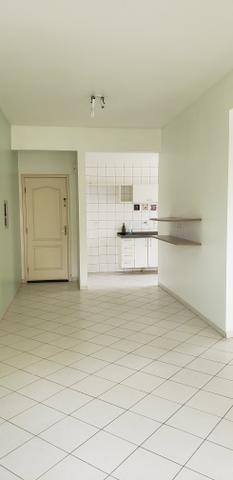 Apartamento residencial Ibiza (2 dormitórios) - Foto 9