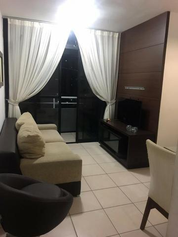 Apartamento Próximo ao Shopping RioMar Papicu - Foto 10