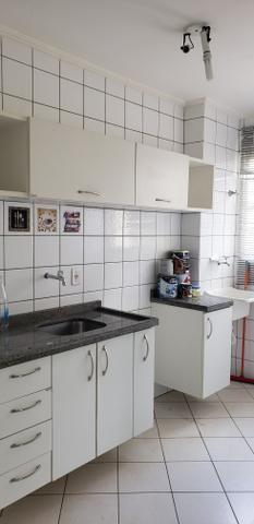 Apartamento residencial Ibiza (2 dormitórios) - Foto 4