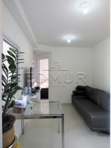 Apartamento à venda com 2 dormitórios em Santa terezinha, Santo andré cod:23816 - Foto 2