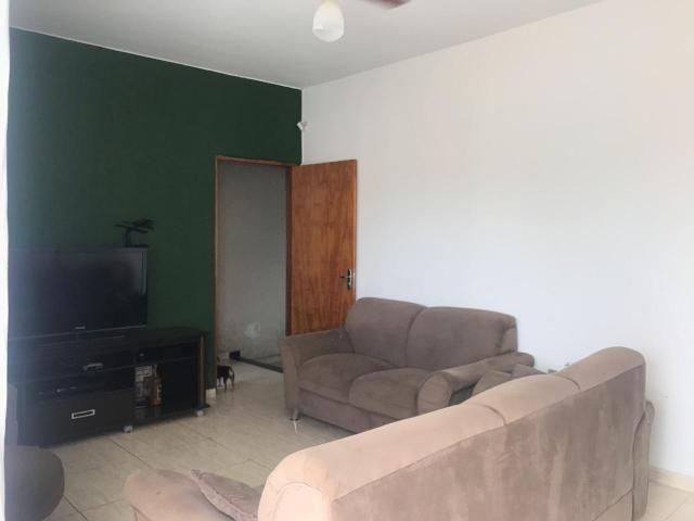 Galpão/depósito/armazém à venda em Residencial vale verde, Alfenas cod:GL00004 - Foto 14